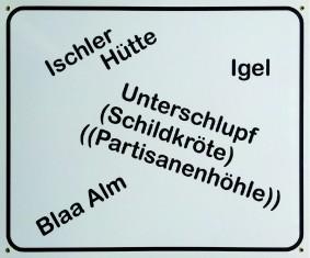 Hüttner-bild2-rgb